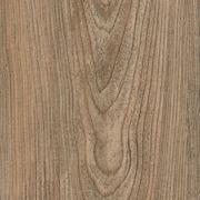 Евроокна Бронированные двери Карпатская ель