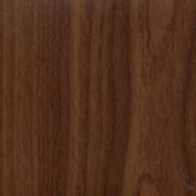 Евроокна Бронированные двери Орех лесной