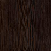 Евроокна Бронированные двери Венге темный