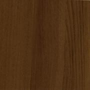 Евроокна Бронированные двери Vinorit Дуб темный