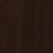 Евроокна Бронированные двери Vinorit Орех коньячный
