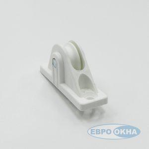Евроокна - Направляющая для шнура BGI