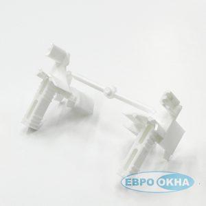 Евроокна - Устройство направляющее GD14
