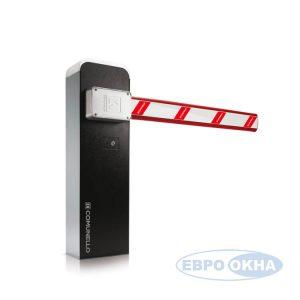 Евроокна - LIMIT-500-5M-1