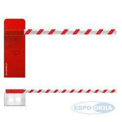 Евроокна – LIMIT-600-6M-1