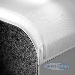 Евроокна – LIMIT-600-6M-3