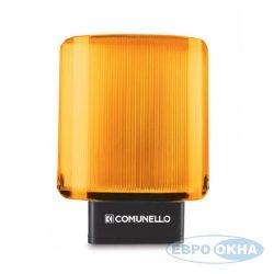 Евроокна – Lampa_Comunello