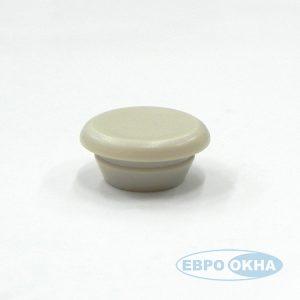 Евроокна - Заглушка PP12