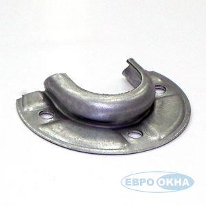 Евроокна - Суппорт подшипника SBB42