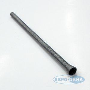 Евроокна - Пружина SPR250