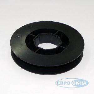 Евроокна - TP170-shkiv