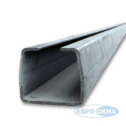 Евроокна – silovaya-balka-2