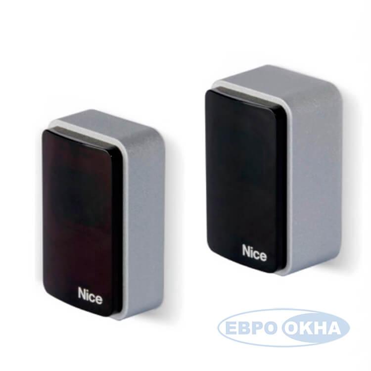 epmb - Евроокна