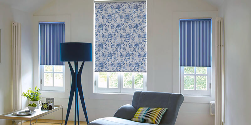 Products-Main-Fabric-Blinds