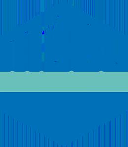 Евроокна Фурнитура MACO