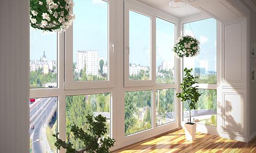 Евроокна Металлопластиковые окна, двери, балконы