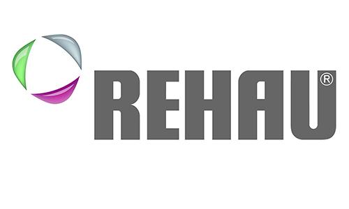 Евроокна - Rehau