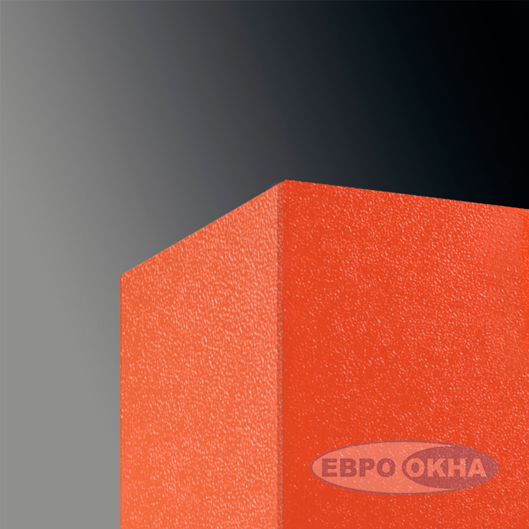 Евроокна - BORDER-400-4M-3