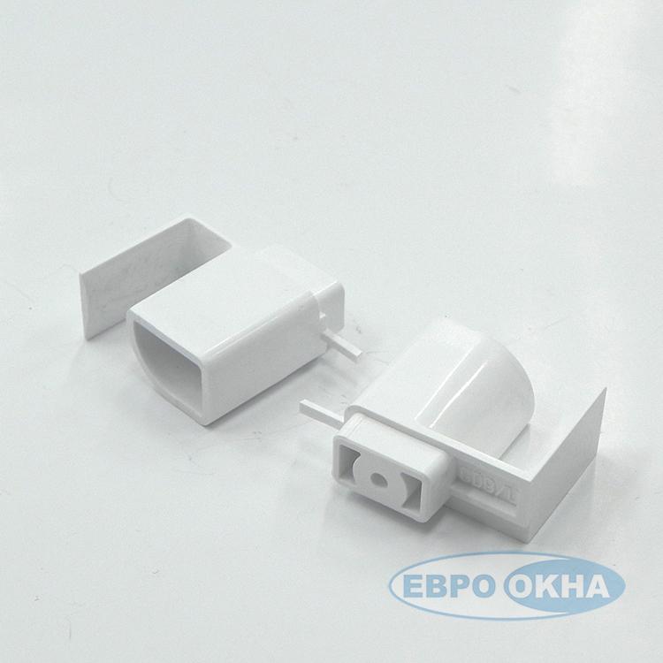 Евроокна - устройство направляющее GD14U
