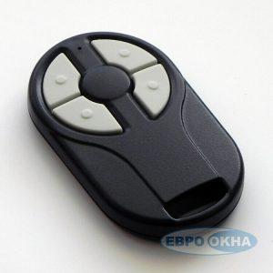 Евроокна - Пульт IntroII-8501-2M