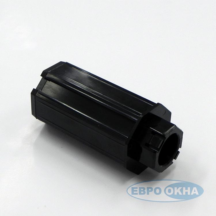 Евроокна - капсула универсальная KU60