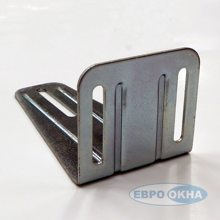 Евроокна - Kronshtejn-SGN-01.718