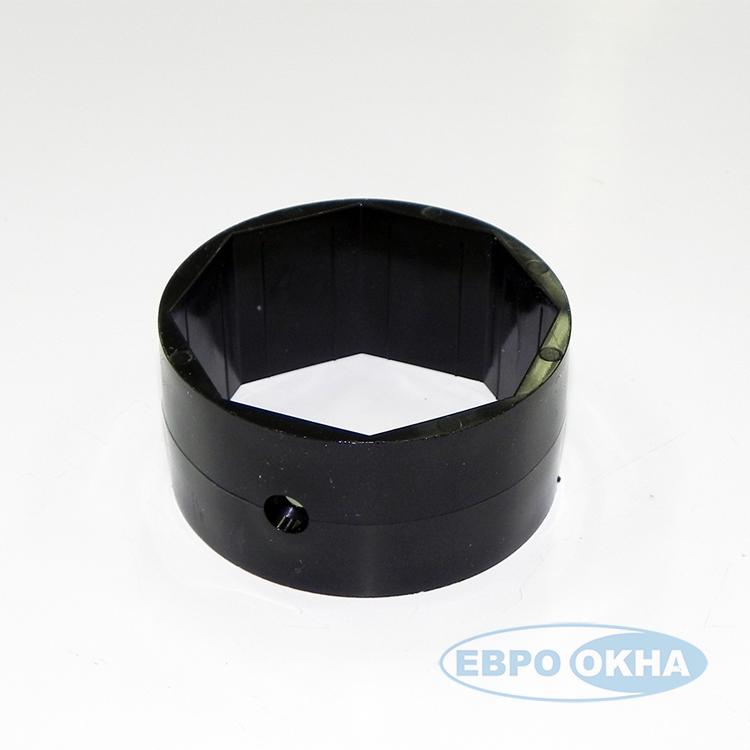 Евроокна - Кольцо дистанционное RD40