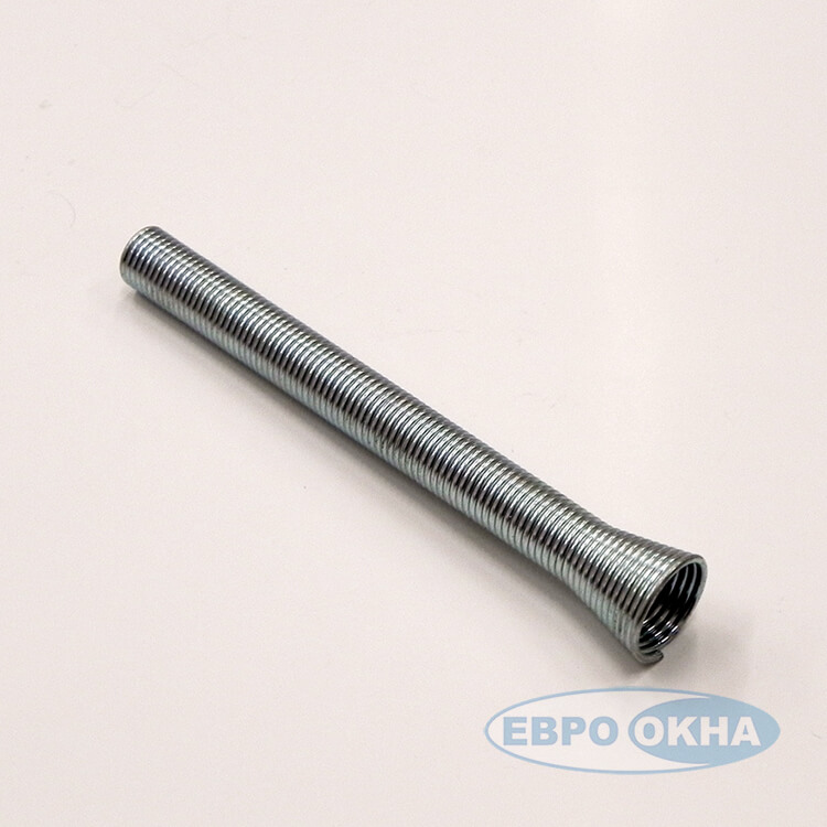 Евроокна - Пружина SPR105