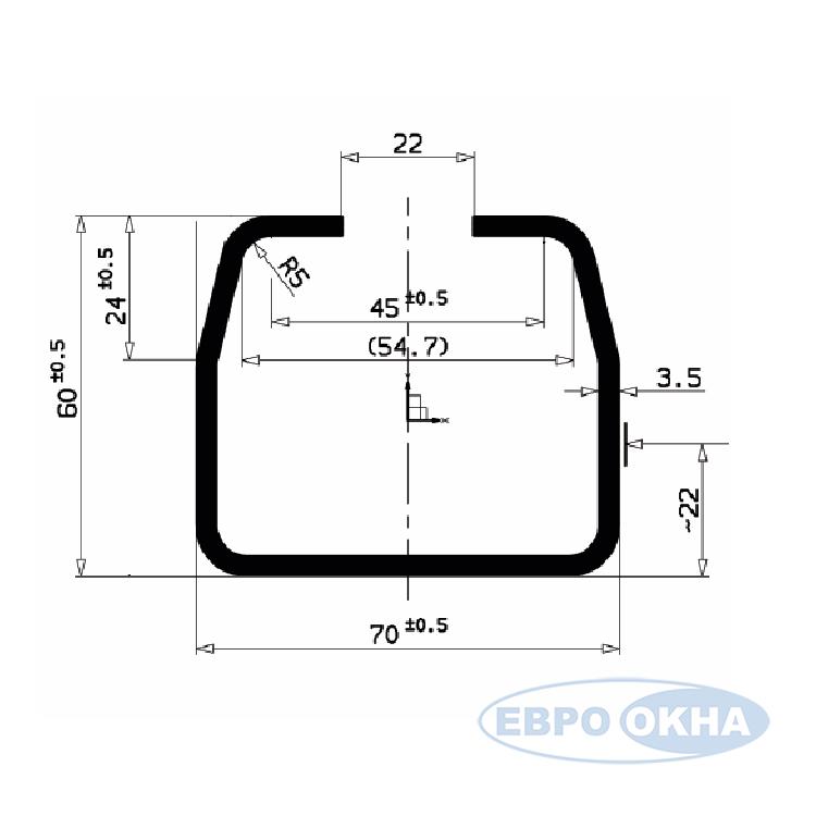 Евроокна - shina_do400kg