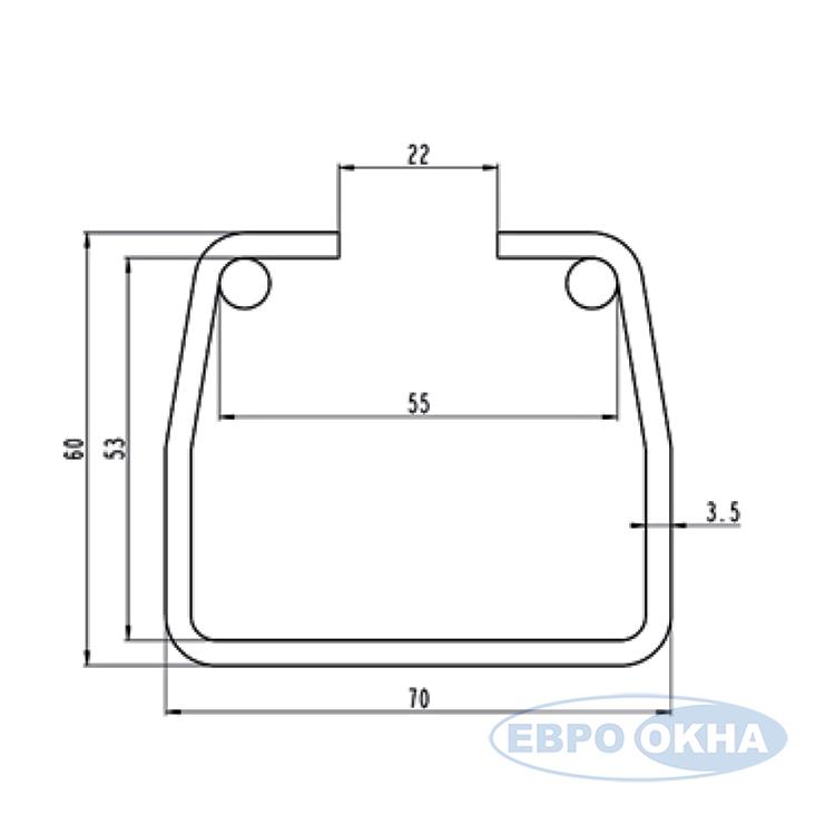 Евроокна - shina_do450kg