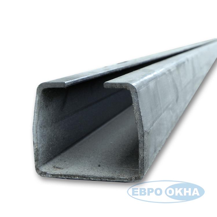 Евроокна - silovaya-balka-2