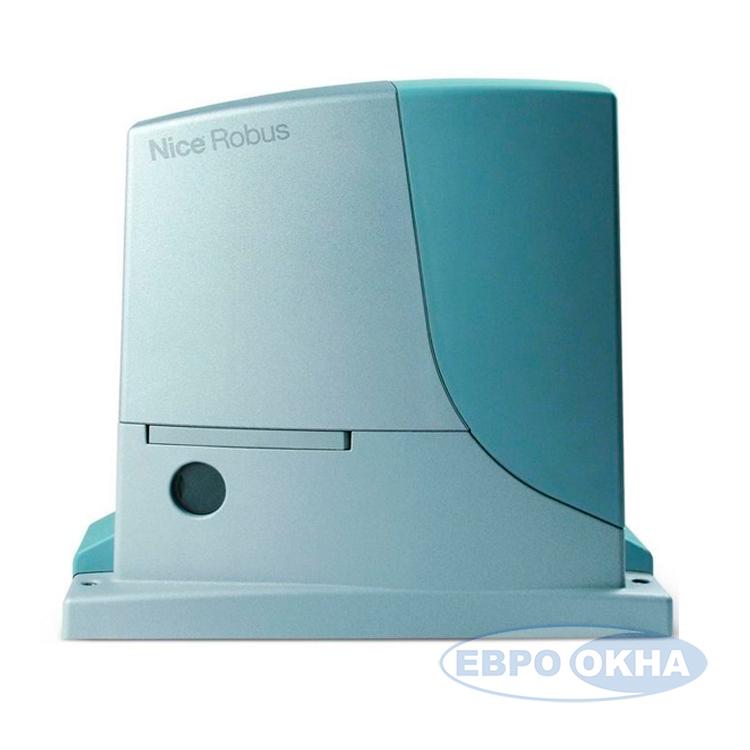 rb-600 - Евроокна