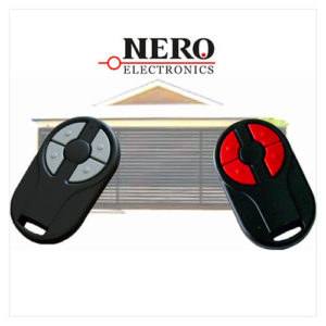 Автоматика Nero Electronics