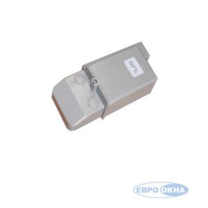 Evrookna-Clonix-2E