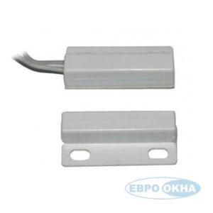 Евроокна - АСМК-1