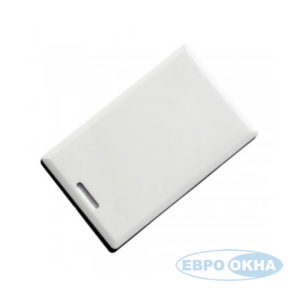 Евроокна - ЕМ05