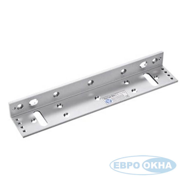 Евроокна - МBK-180L