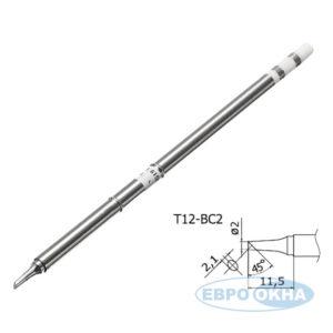Евроокна - Т12