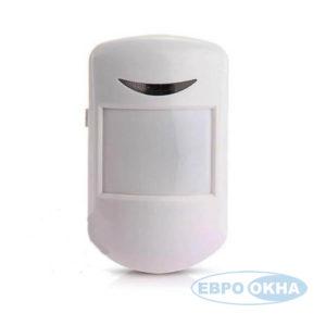 Евроокна - ATIS-803w
