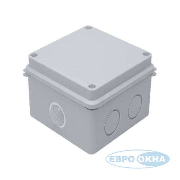 Евроокна - GSM-kontact