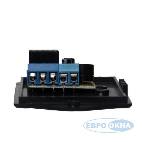 Евроокна - SOKOL-С1