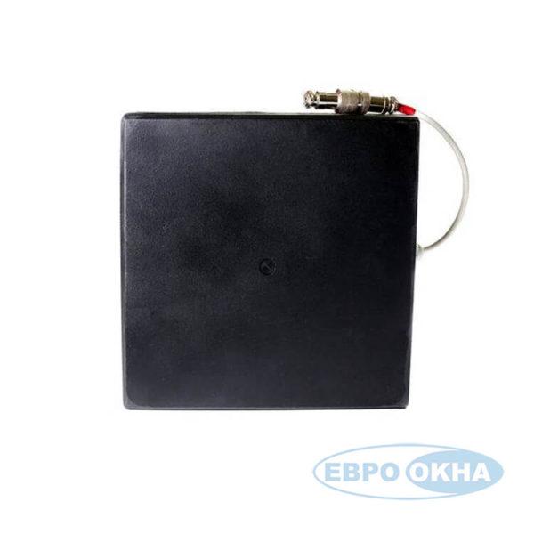Евроокна - SOKOL-DA-1
