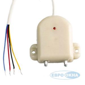 Евроокна - SW-1