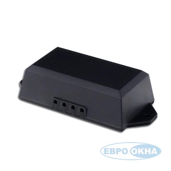 Евроокна - Sokol-F4