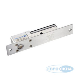 Евроокна - YB-100+