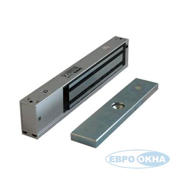 Евроокна - YM-180N