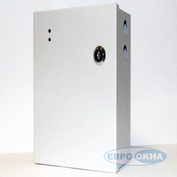 Евроокна - box-c