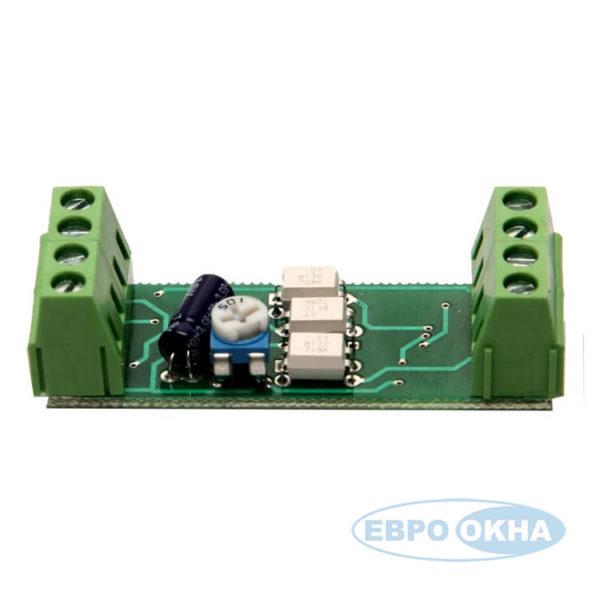 Евроокна - ma-01
