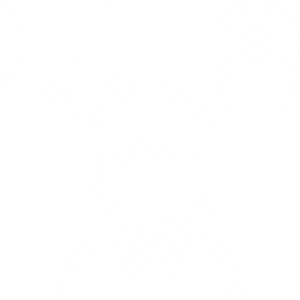 icon-service-center