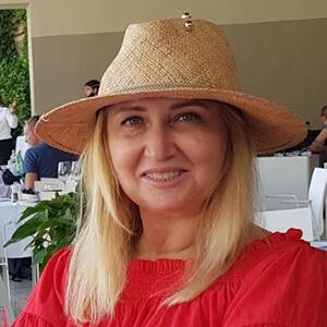 Светлана-Иванова